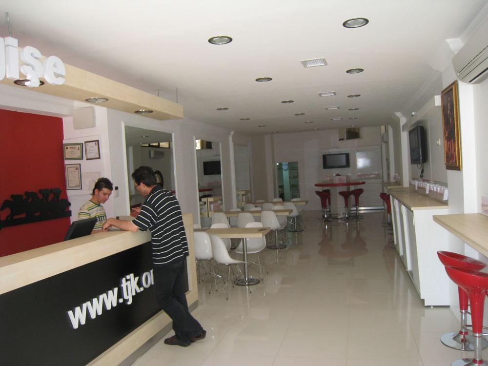 tjk mobilya2 artstyle mimarlık blog