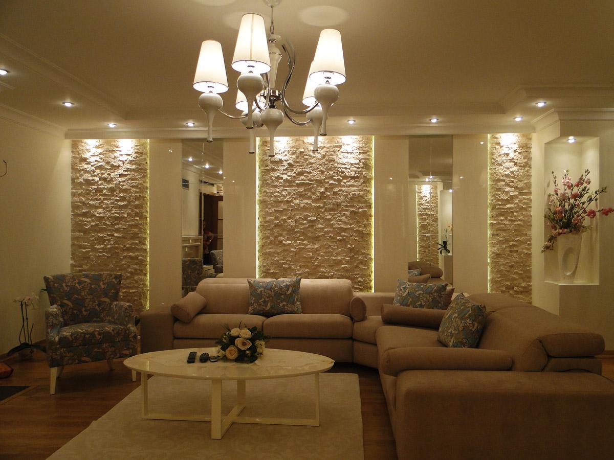 salon dekorasyon mimarl k ve dekorasyon salon dekorasyon nerileri artstyle mimarl k blog. Black Bedroom Furniture Sets. Home Design Ideas