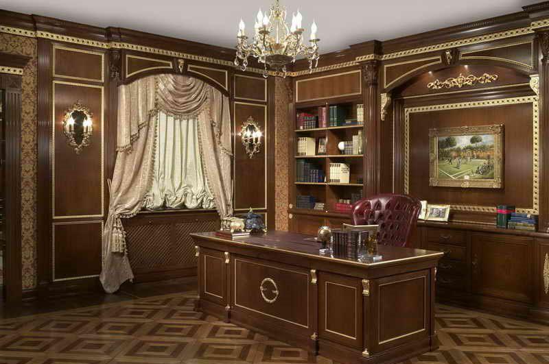 Patronlara Yakışır Oda Dekorasyonları Artstyle Mimarlık Blog