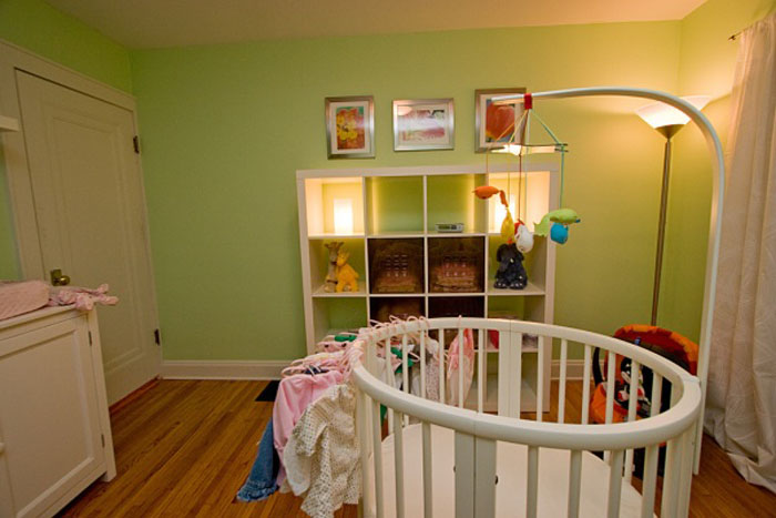 Stunning Inexpensive Baby Nursery Decor 700 x 467 · 85 kB · jpeg