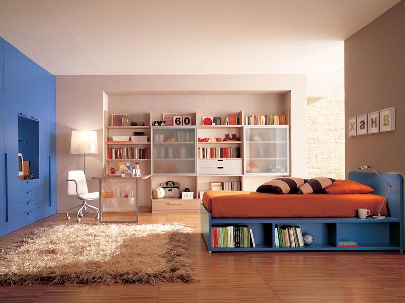 genç odası 2