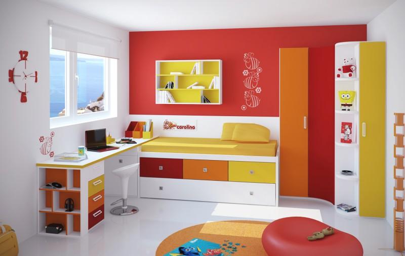 genç odası 3