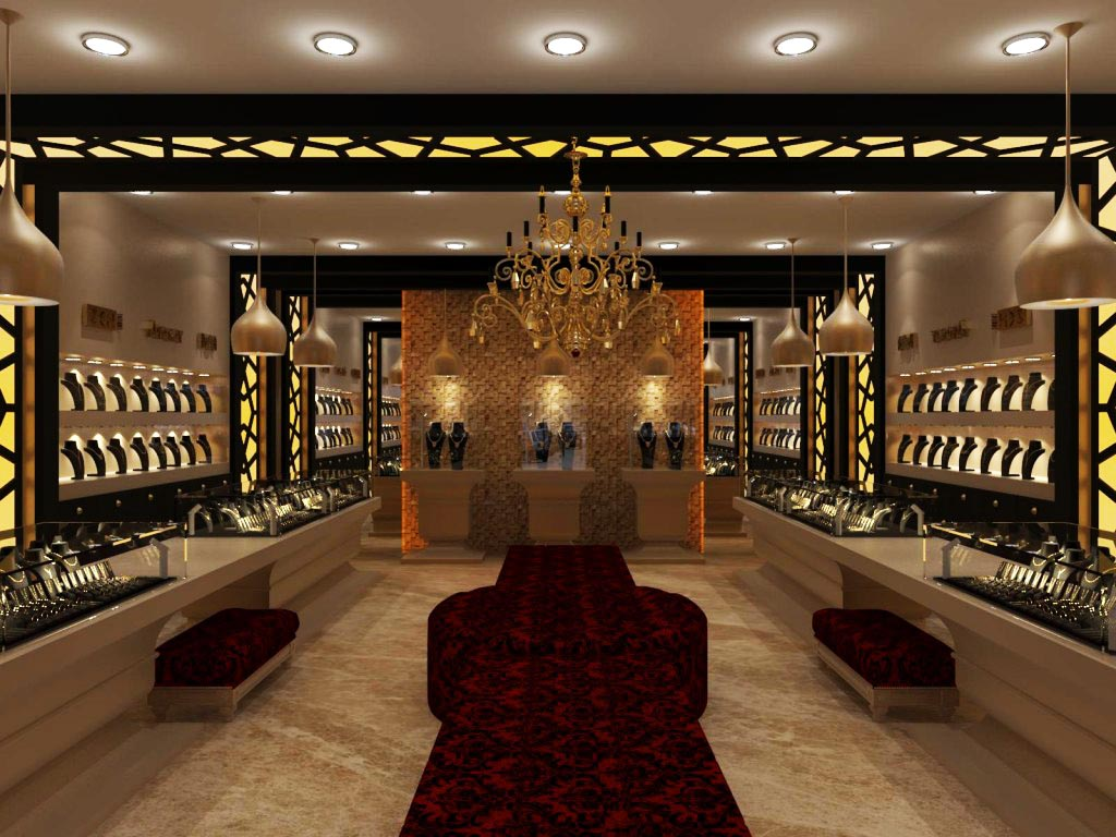 design jewelry interior design jewelry store design jewelry store