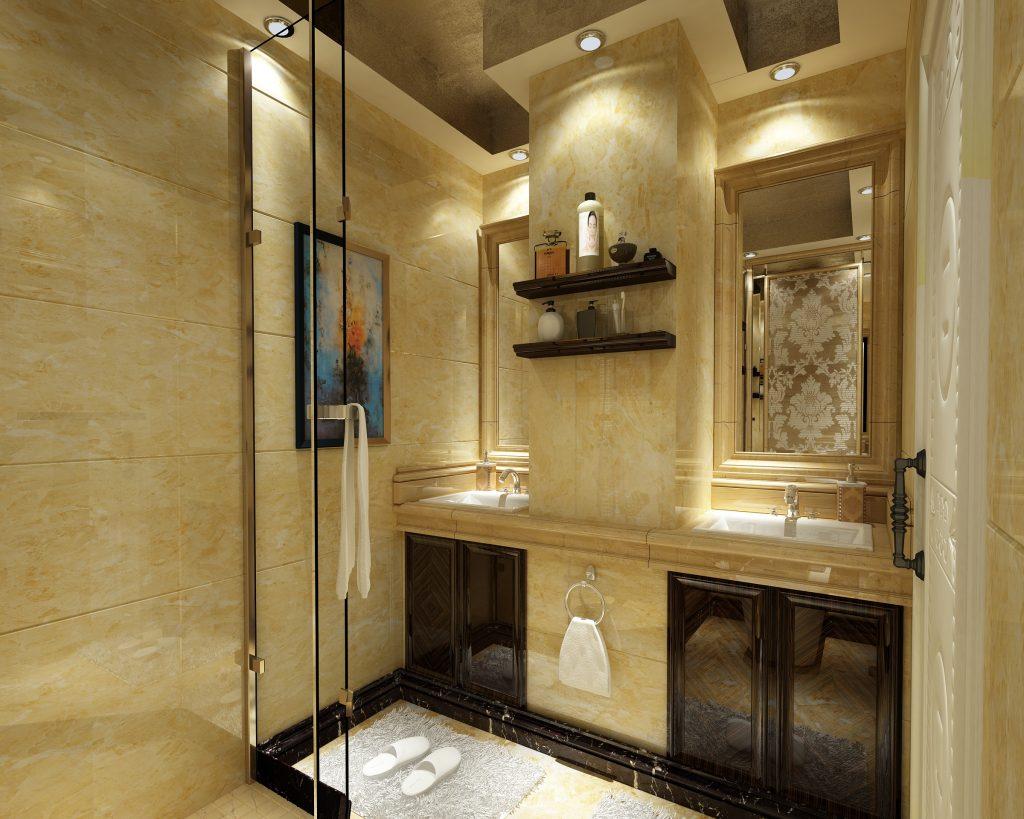 Artstyle Mimarlık, ev dekorasyonu, villa dekorasyonları, banyo dekorasyonları