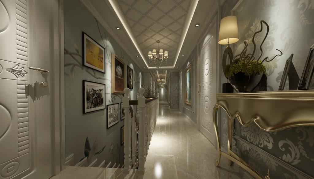 Artstyle Mimarlık, ev dekorasyonu, villa dekorasyonları,hol dekorasyonu, hol tasarımları