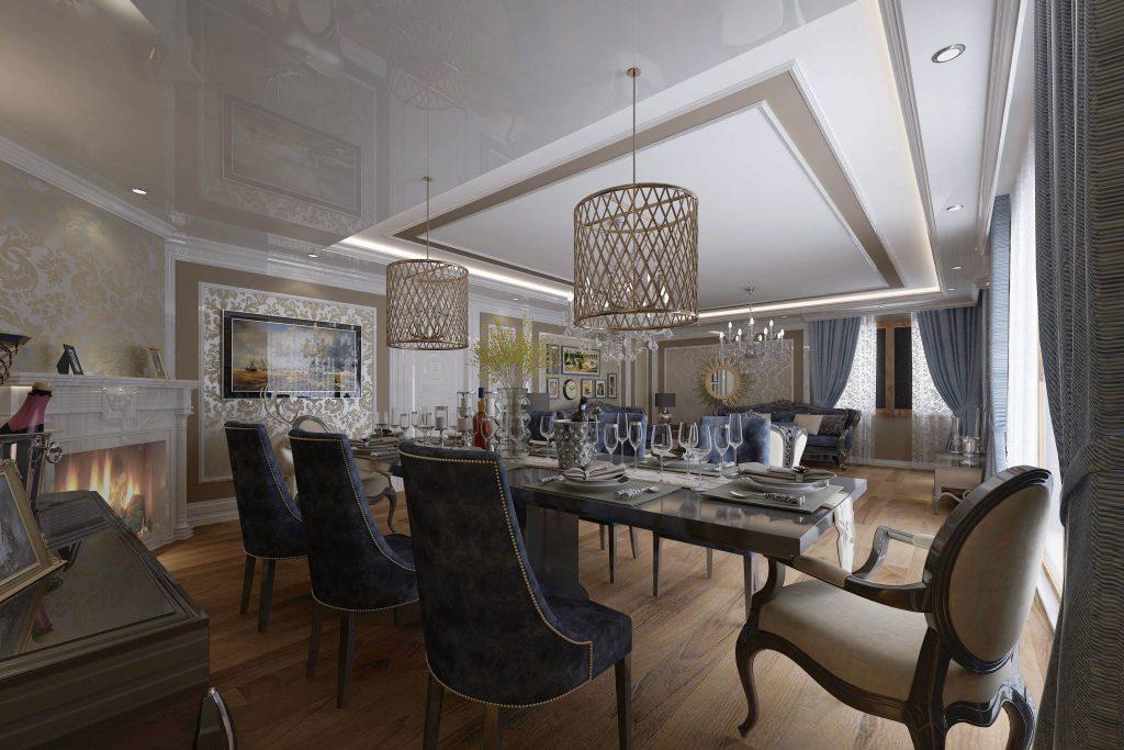 Artstyle Mimarlık, ev dekorasyonu, villa dekorasyonları,salon dekorasyonu, salon mobilya