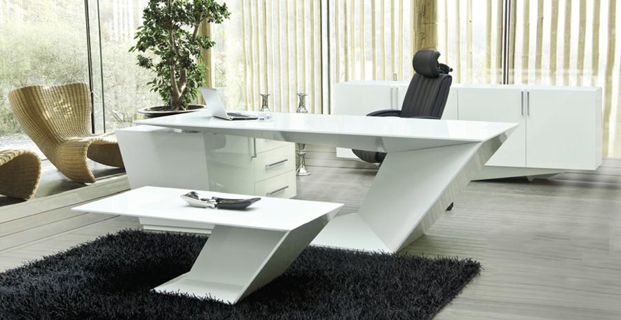Modern Ofis Mobilyaları,Modern Ofis Masaları
