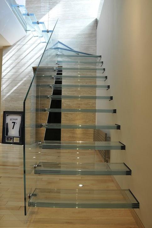 Merdiven Dekorasyonlar Merdiven Rnekleri Artstyle
