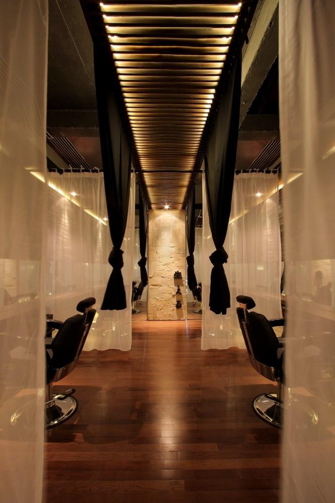 Kuaf r salonu dekorasyonu artstyle mimarl k blog - Best rustic interior design ideas beauty of simplicity ...