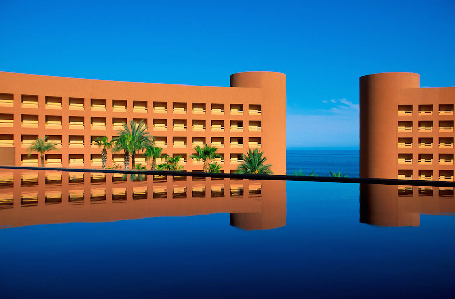 mimar-hotel