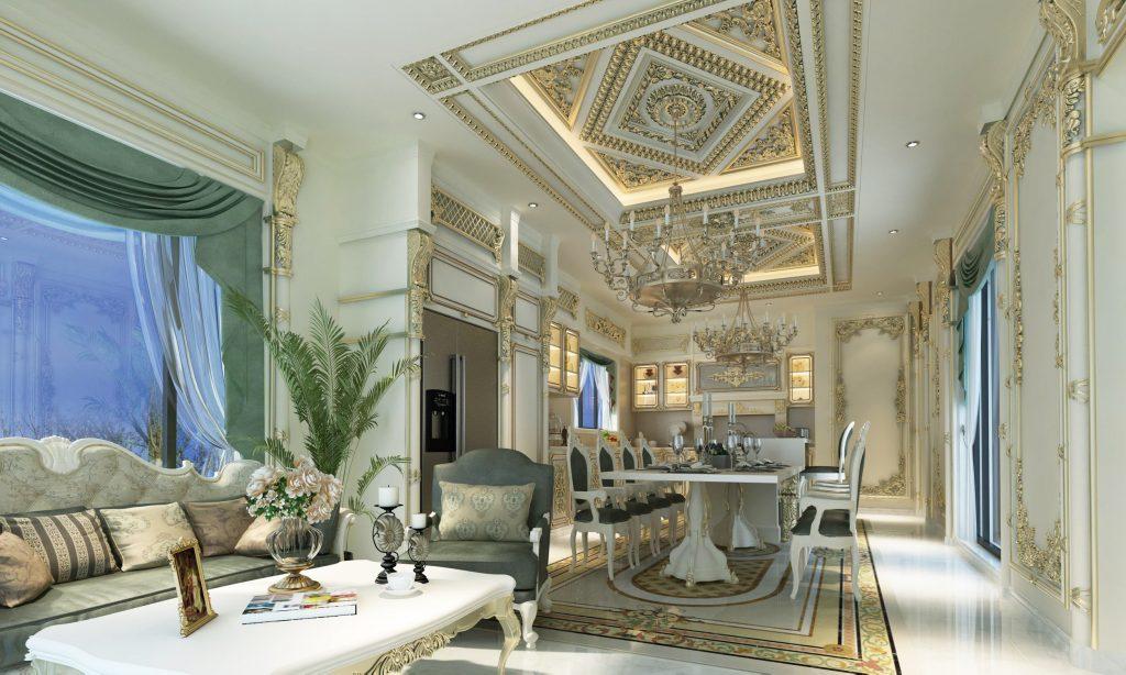 Klasik Mutfak modelleri, klasik mutfak dekorasyonu, klasik mutfak mobilyaları