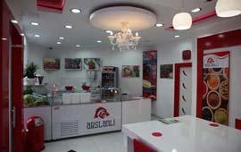 Almanyaya Mimarlık Hizmeti veren Türk Firması Artstyle Mimarlık