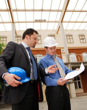 Türkiyede İç Mimarlık Firması